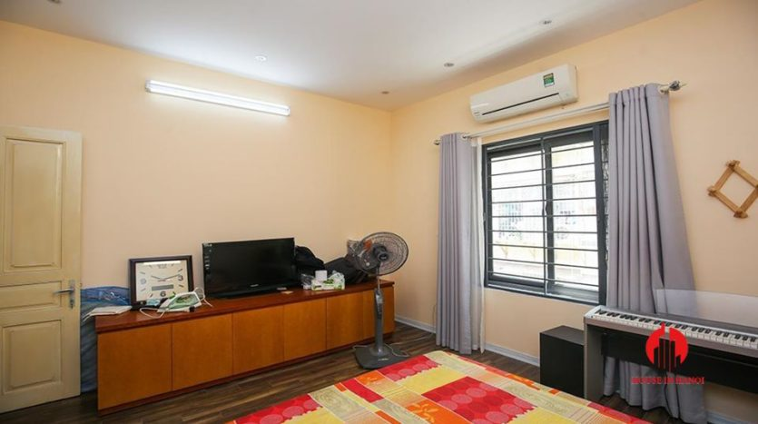 house for rent in ba dinh 14