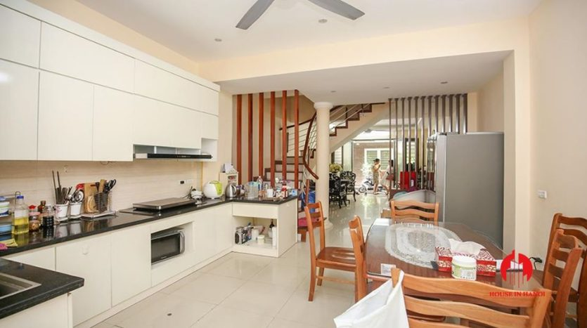 house for rent in ba dinh 18