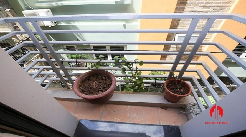 house for rent in ba dinh 22