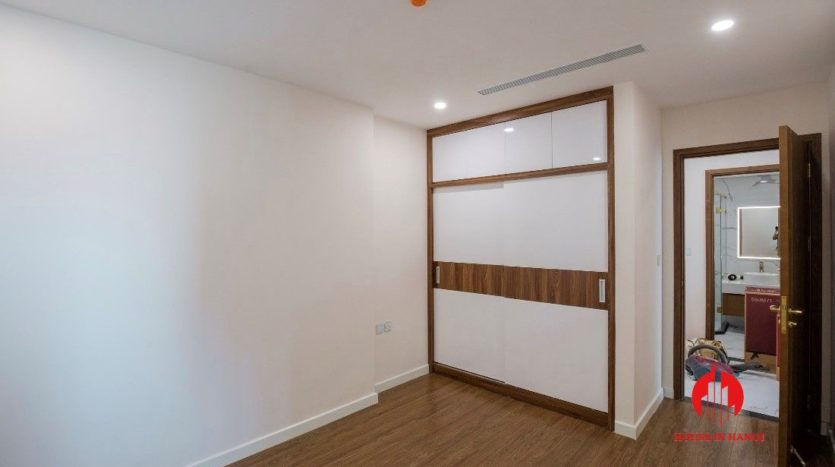 modish apartment for rent in Sunshine City 7