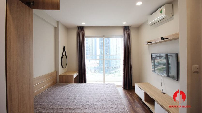 rustic apartment for rent in the link 345 1