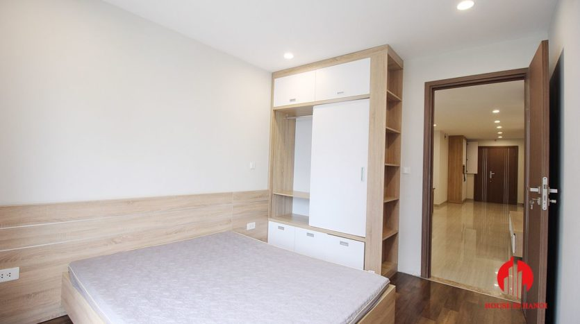 rustic apartment for rent in the link 345 12