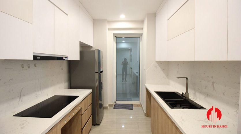 rustic apartment for rent in the link 345 5