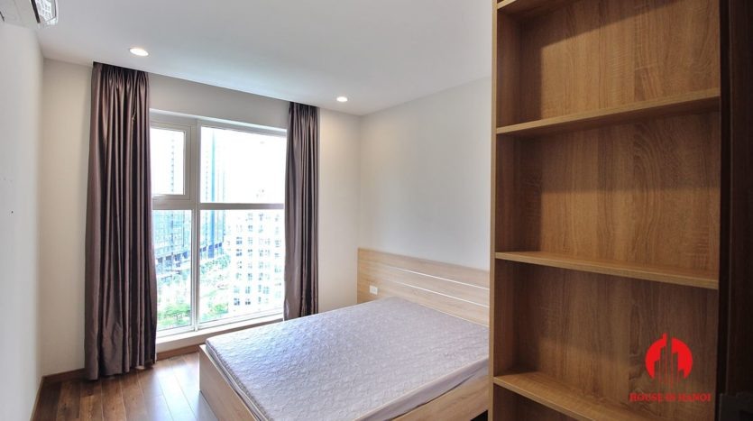 rustic apartment for rent in the link 345 8