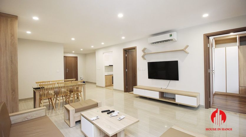 rustic apartment for rent in the link 345 9