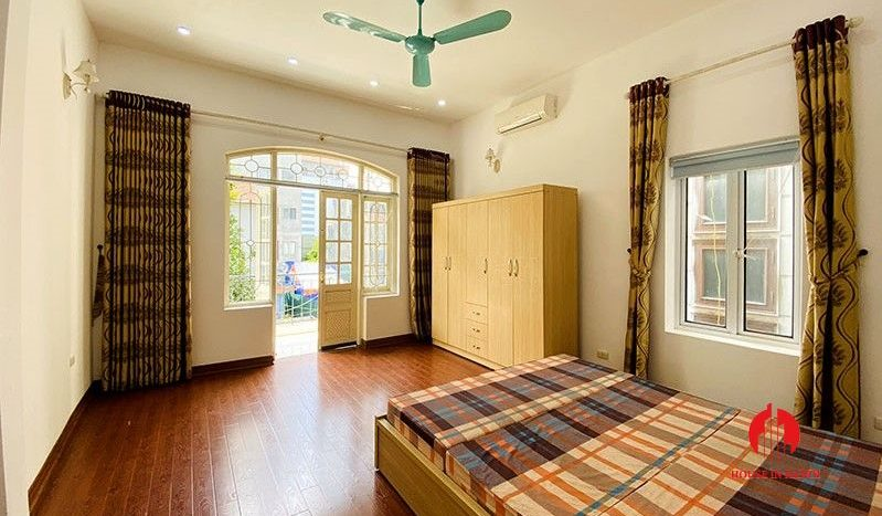 rustic house for rent on to ngoc van 3