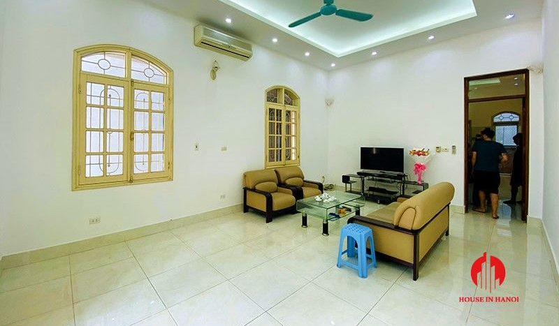 rustic house for rent on to ngoc van 5