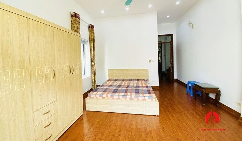 rustic house for rent on to ngoc van 9