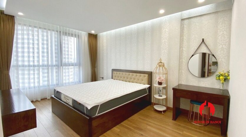 3 bedroom apartment for rent in 6th element 10