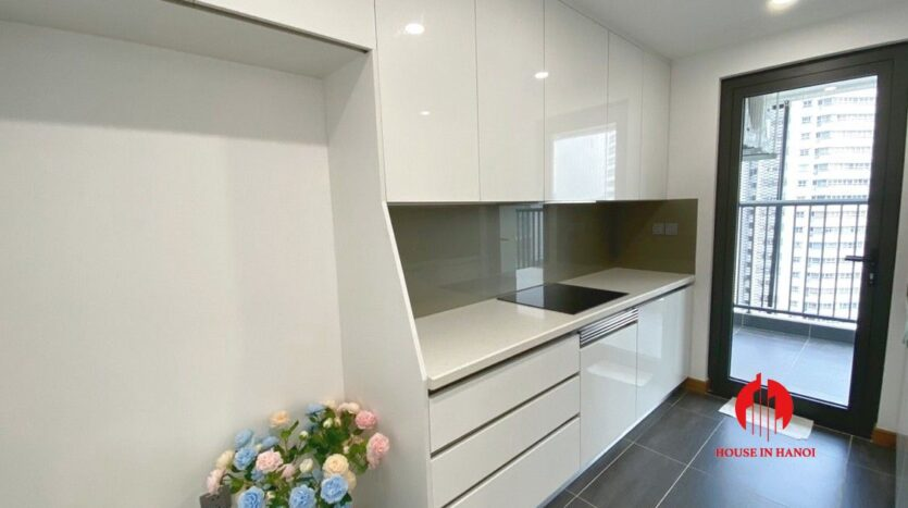 3 bedroom apartment for rent in 6th element 8