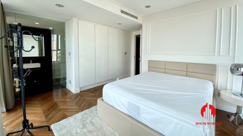 apartment for rent in hoang thanh tower 9