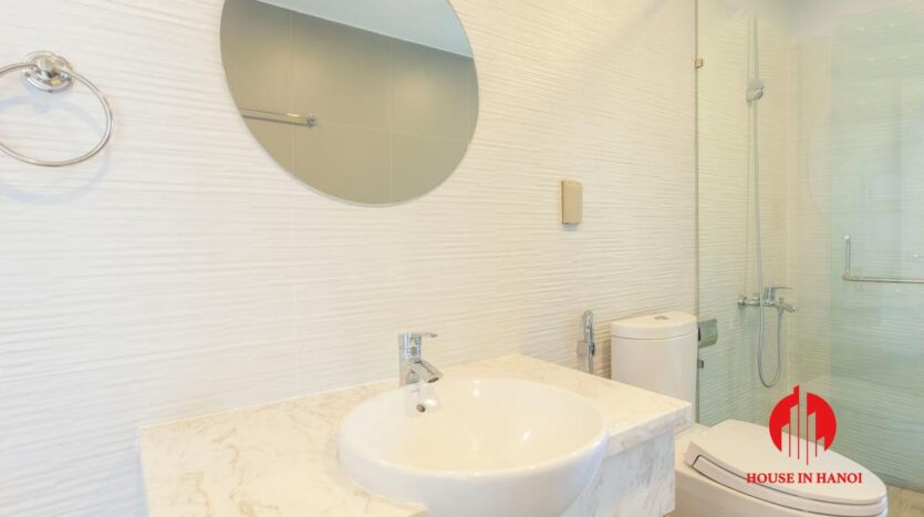 apartment for rent in tay ho residence 1