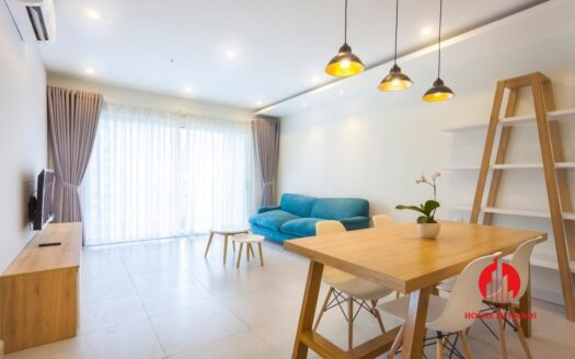 apartment for rent in tay ho residence 11