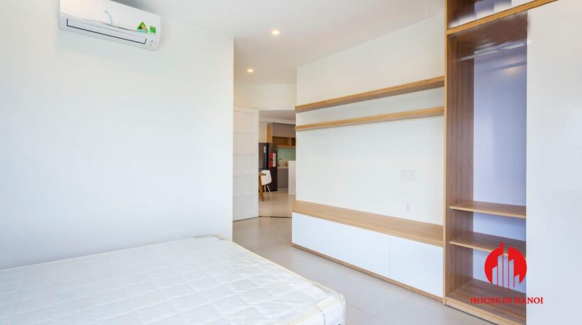 apartment for rent in tay ho residence 6