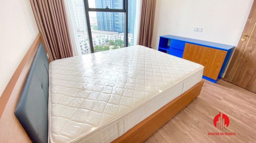 captivating apartment for rent in sunshine city 17