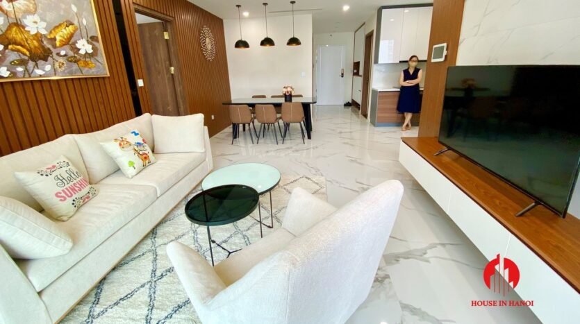captivating apartment for rent in sunshine city 4