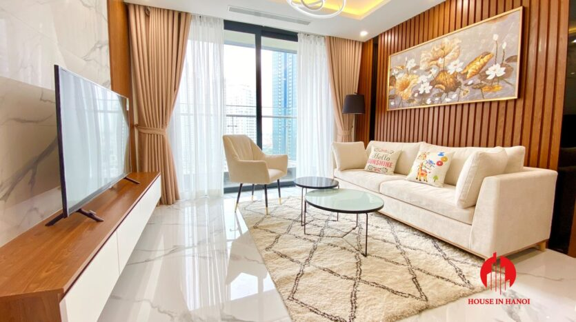 captivating apartment for rent in sunshine city 9