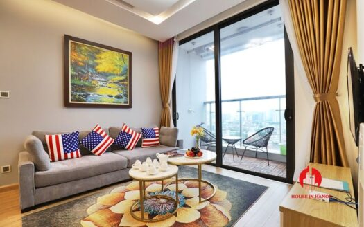 city view 3 bedroom apartment near hanoi mrt line 3 21