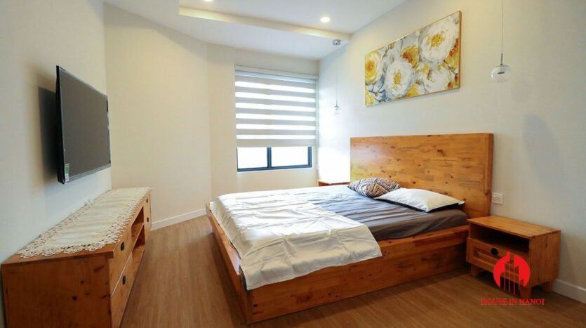 comfortable 3 bed apartment in kosmo tay ho 10