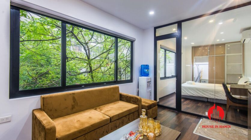 delightful 1 bedroom apartment in ba dinh 10