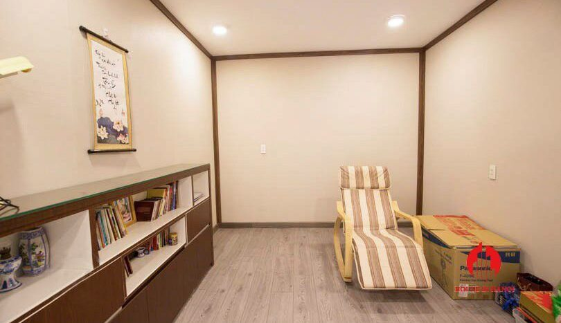 duplex penthouse for rent in ciputra 2