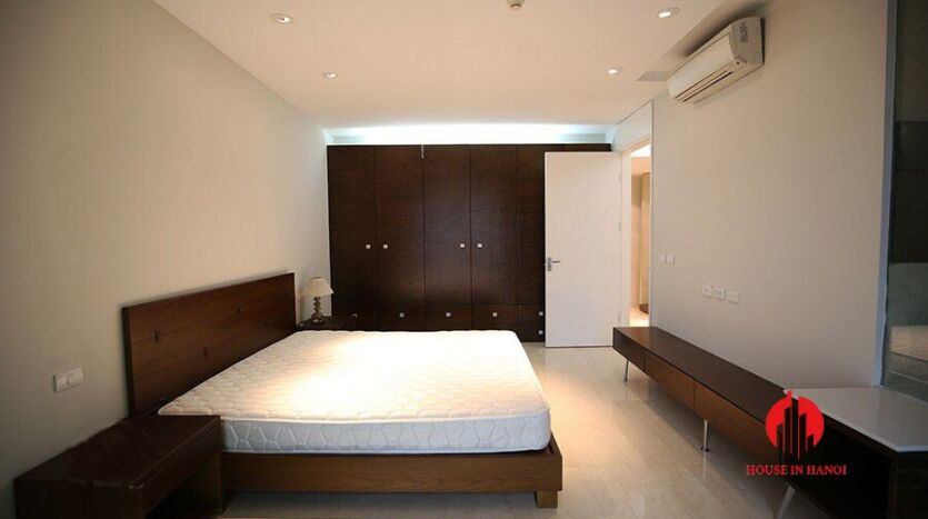 lavish penthouse for rent in ciputra 6