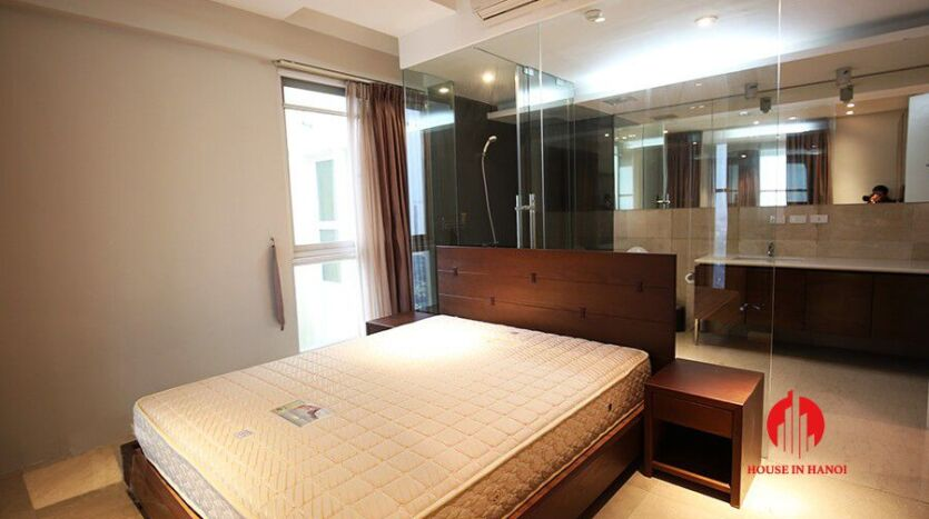 lavish penthouse for rent in ciputra 8