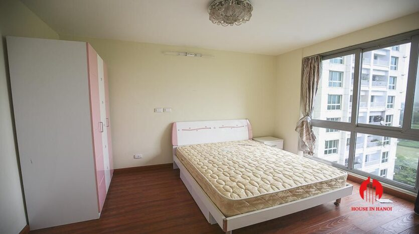 low price apartment for rent in ciputra 11