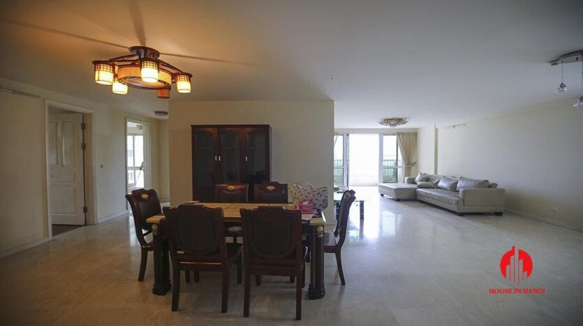 low price apartment for rent in ciputra 13