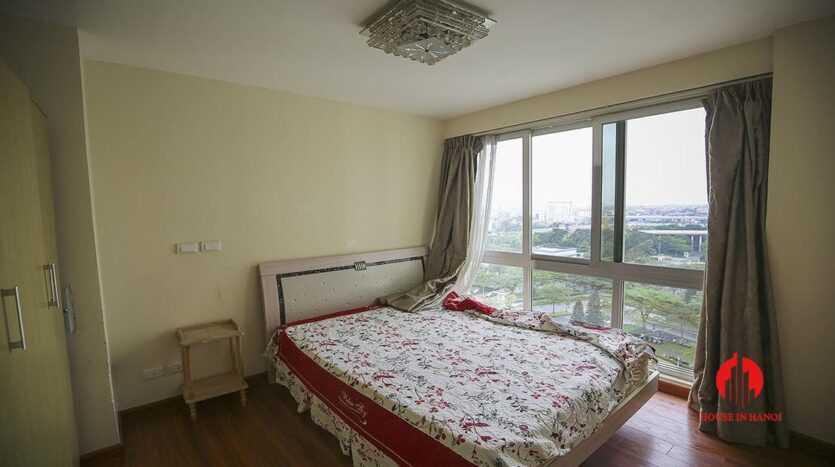 low price apartment for rent in ciputra 16