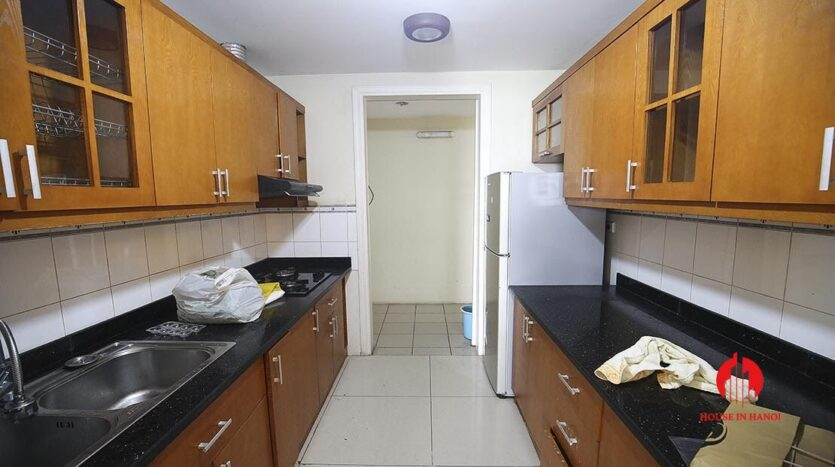 low price apartment for rent in ciputra 3