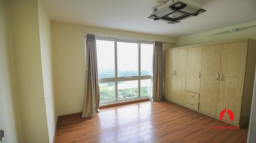 low price apartment for rent in ciputra 7
