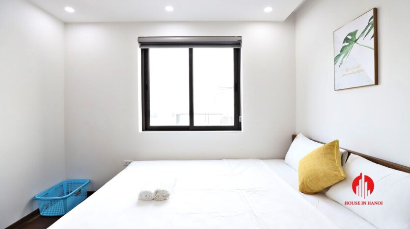 new lake view apartment on trinh cong son tay ho 13