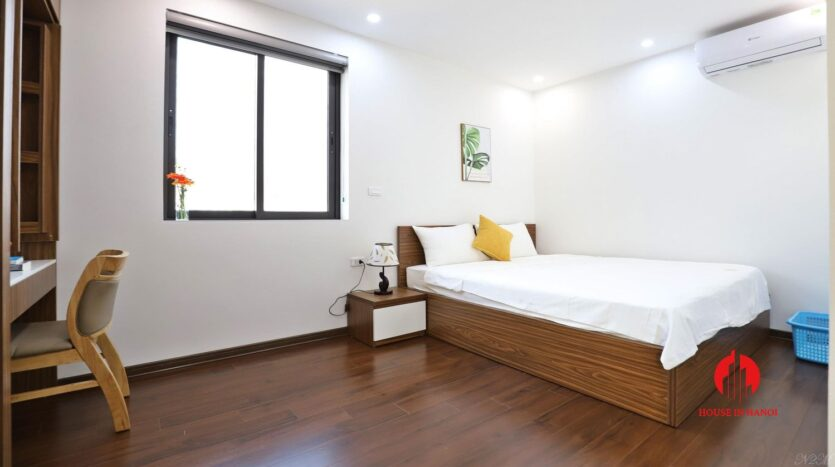 new lake view apartment on trinh cong son tay ho 20