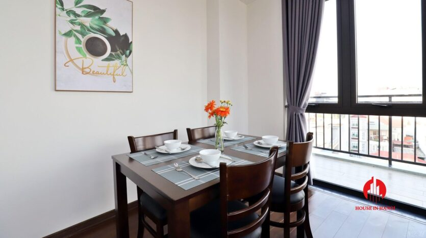 new lake view apartment on trinh cong son tay ho 3
