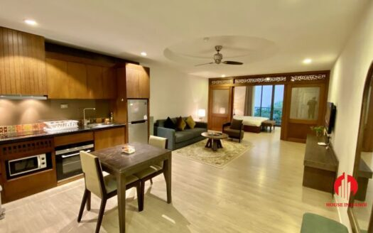 one bedroom apartment for rent in hoan kiem 12