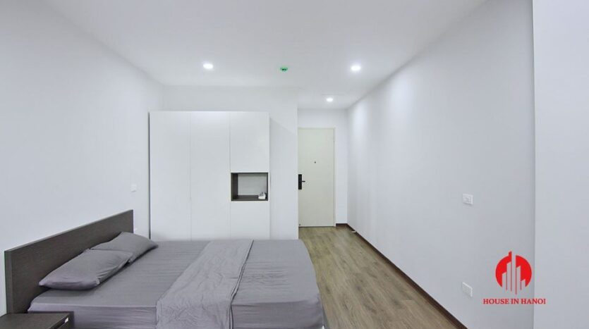 pretty studio for rent in tay ho 10