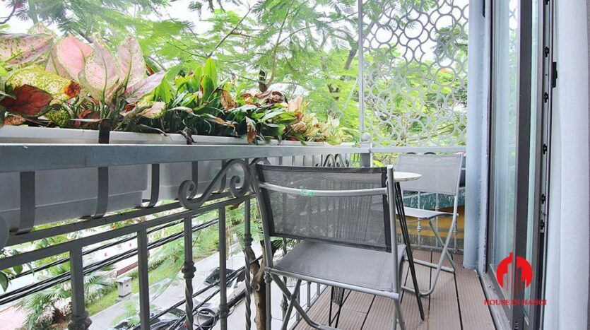 pretty studio for rent in tay ho 13