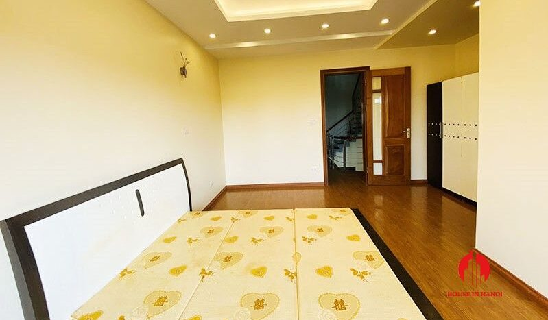 private house for rent in tay ho 13
