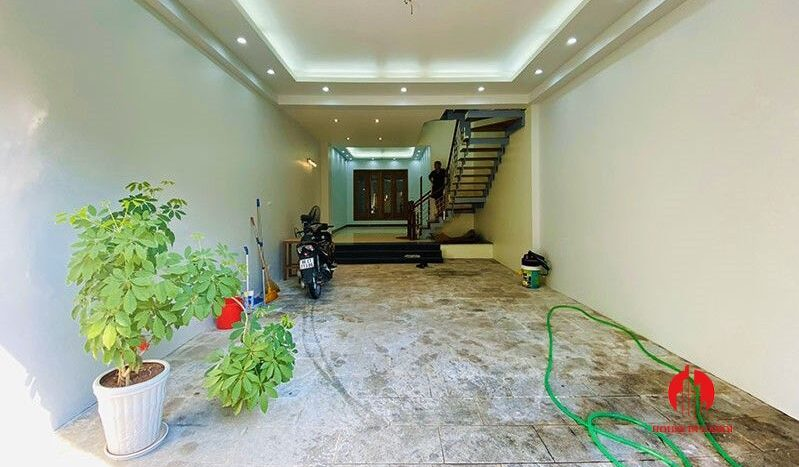 private house for rent in tay ho 14