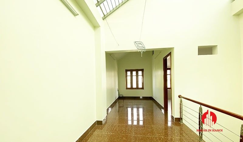 private house for rent in tay ho 16
