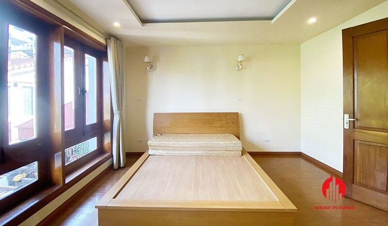 private house for rent in tay ho 17