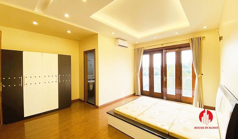 private house for rent in tay ho 18