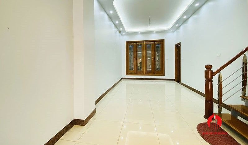 private house for rent in tay ho 2