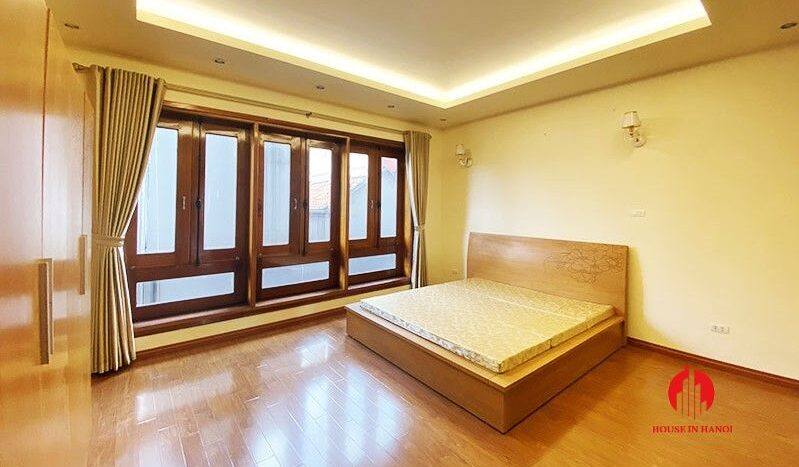 private house for rent in tay ho 20