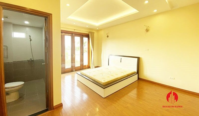 private house for rent in tay ho 21