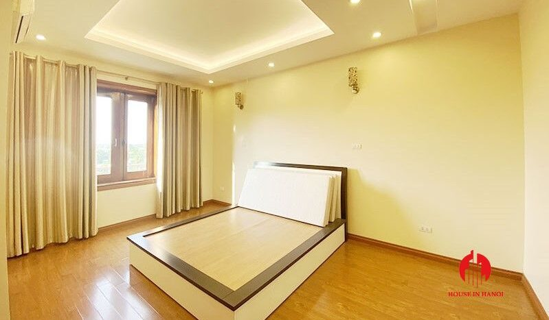 private house for rent in tay ho 22