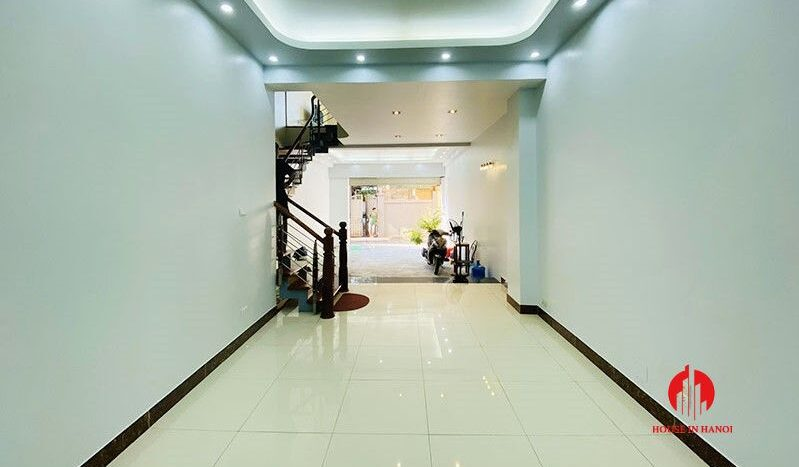 private house for rent in tay ho 3