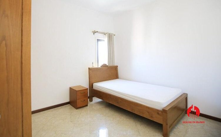 triplex apartment for rent in tay ho 12