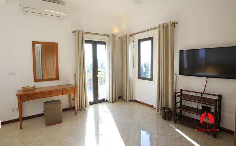 triplex apartment for rent in tay ho 15